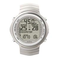 Suunto 2012/13 D9TX Titanium Diving Watch W/ Transmitter And USB
