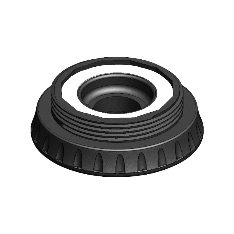 Aqua lung Adapter Ring
