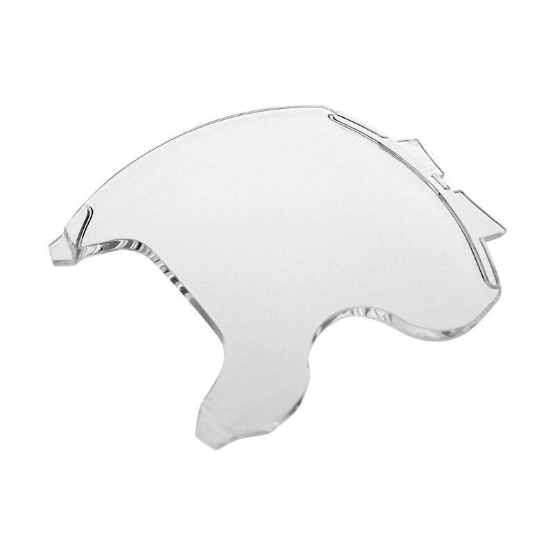 sunnto Cobra display shield