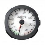 Suunto SM-16 Wrist Depth Gauge 150