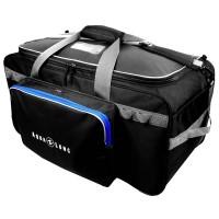 Aqua lung Explorer Collection Duffel Bag
