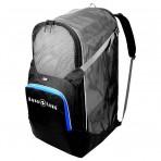 Aqua lung Explorer Collection Backpack Bag