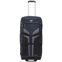 Aqua lung Traveller 850 Roller Duffel Bag