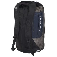 Aqua lung Traveller 250 Mesh Backpack