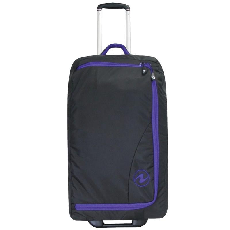 Aqua lung Catalina Roller Bag
