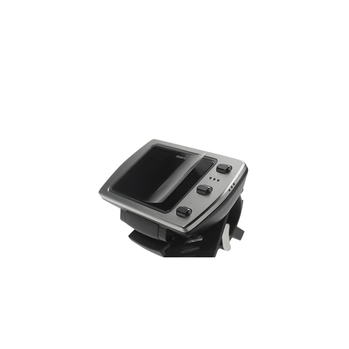 suunto EON Steel Scratch Guard