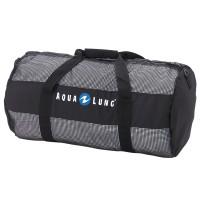 Aqua lung Mariner Mesh Bag