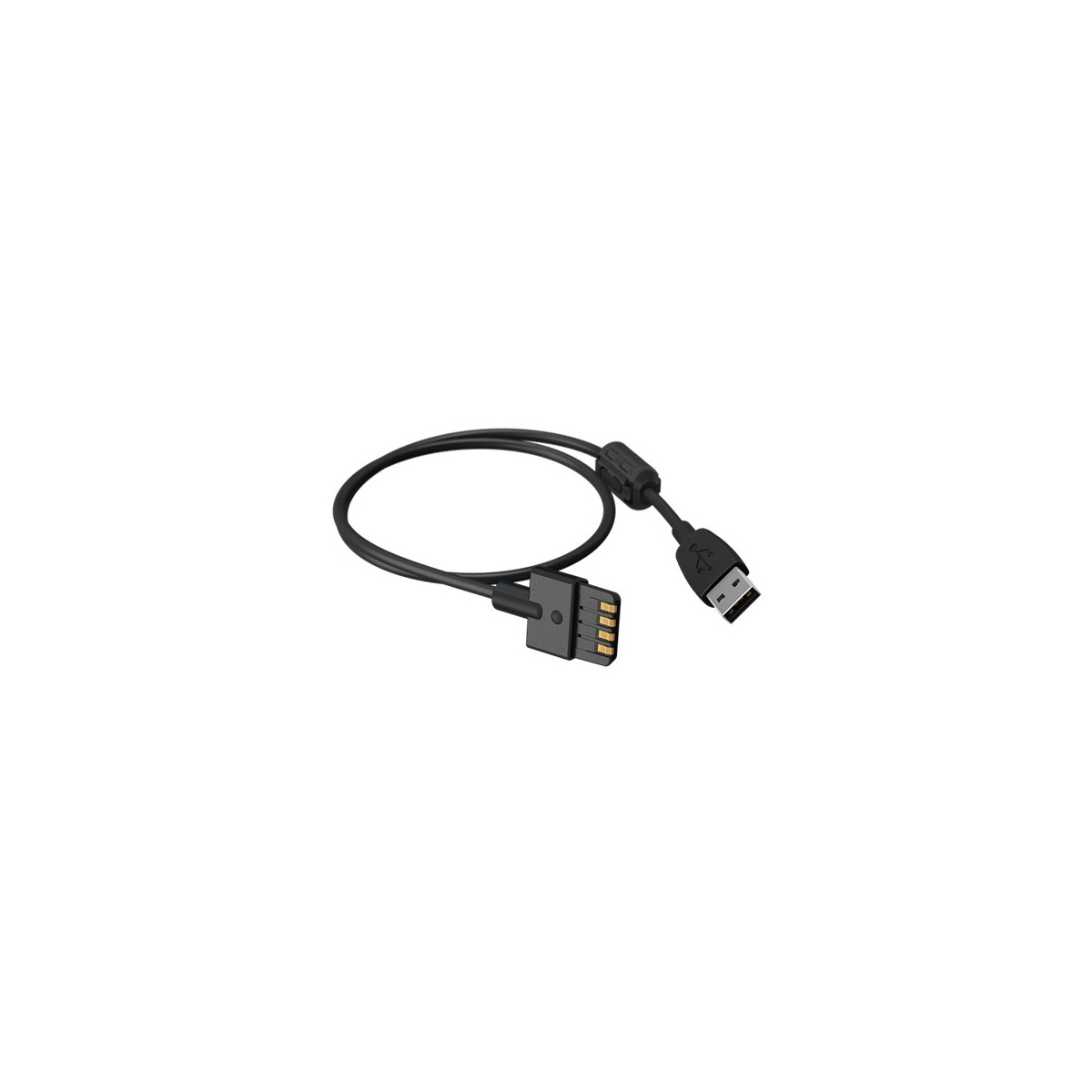 Suunto EON Steel USB cable