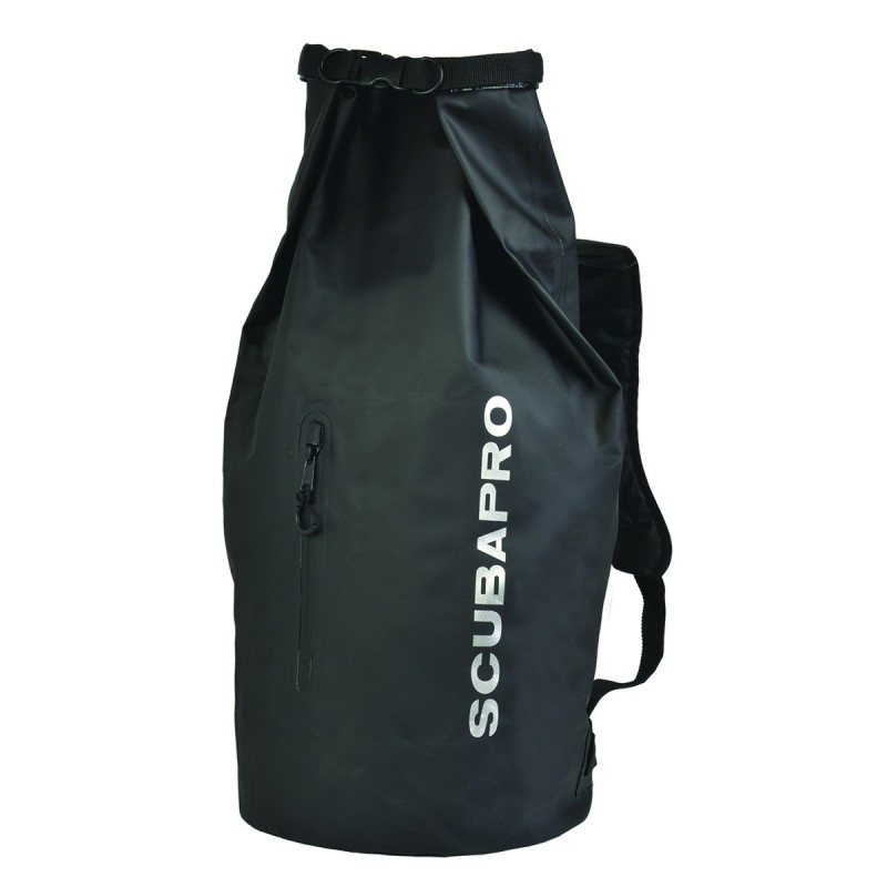 Scubapro Drybag Backpack