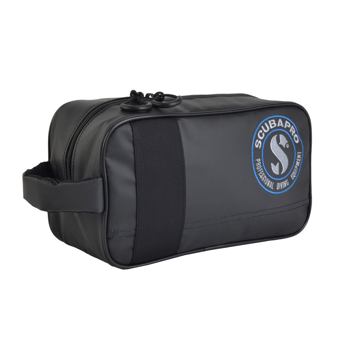 Scubapro Travel Kit Bag