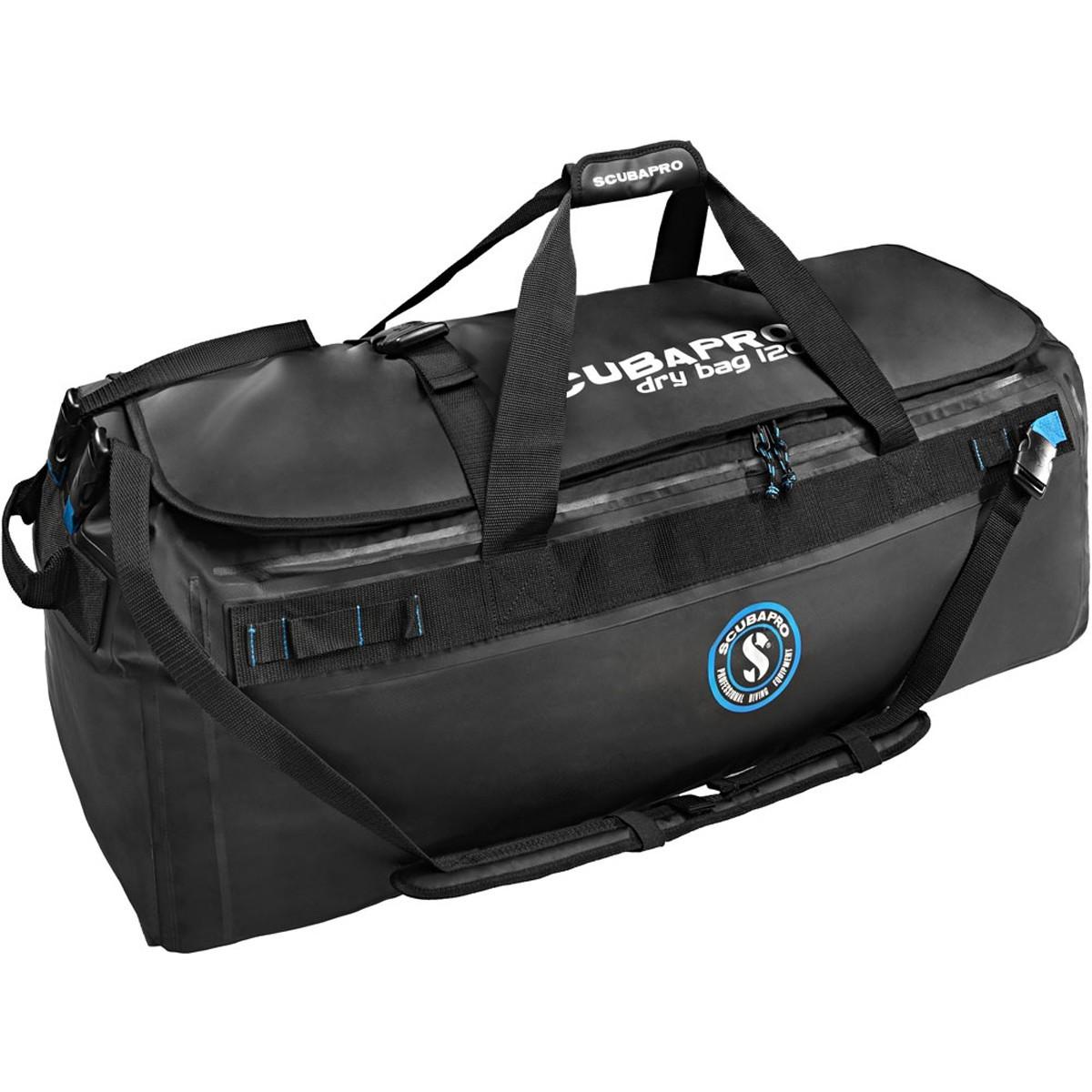 Scubapro Dry Bag 120L