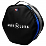 Aqua Lung Regulator Case