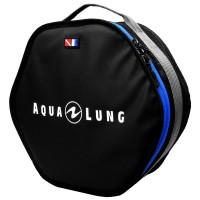 aqua lung Regulator Case
