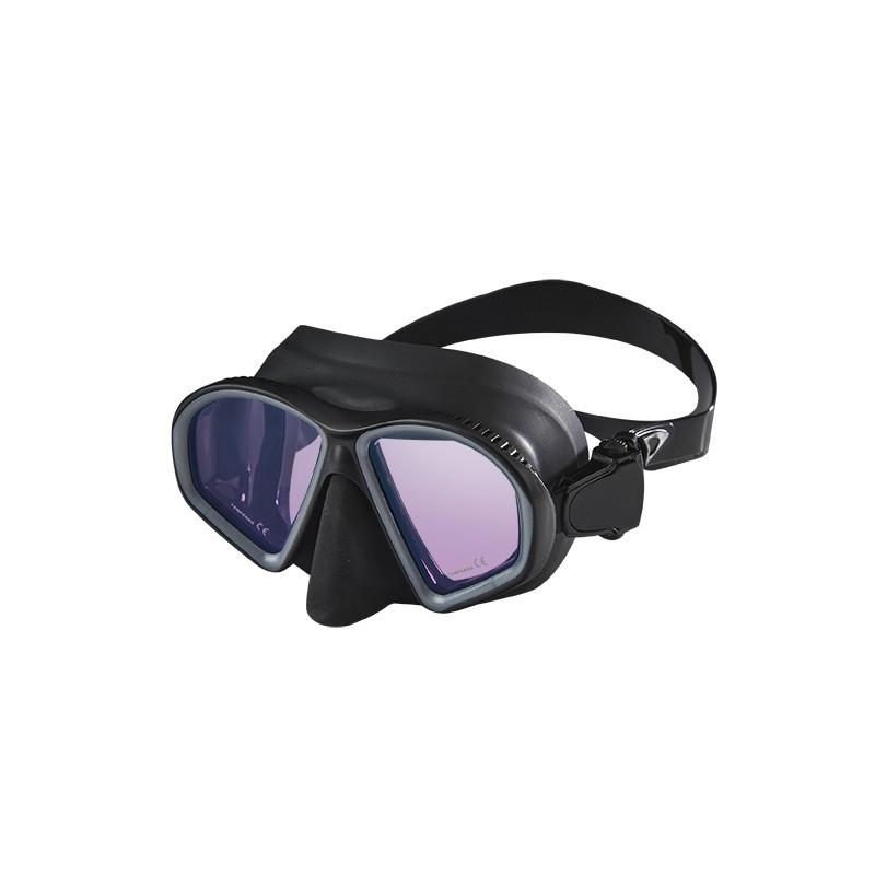 Sherwood Onyx ARL Mask - MA45