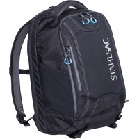 Stahlsac Steel Backpack Bag