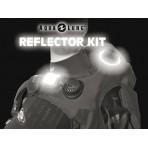 Aqua Lung Reflector Kit