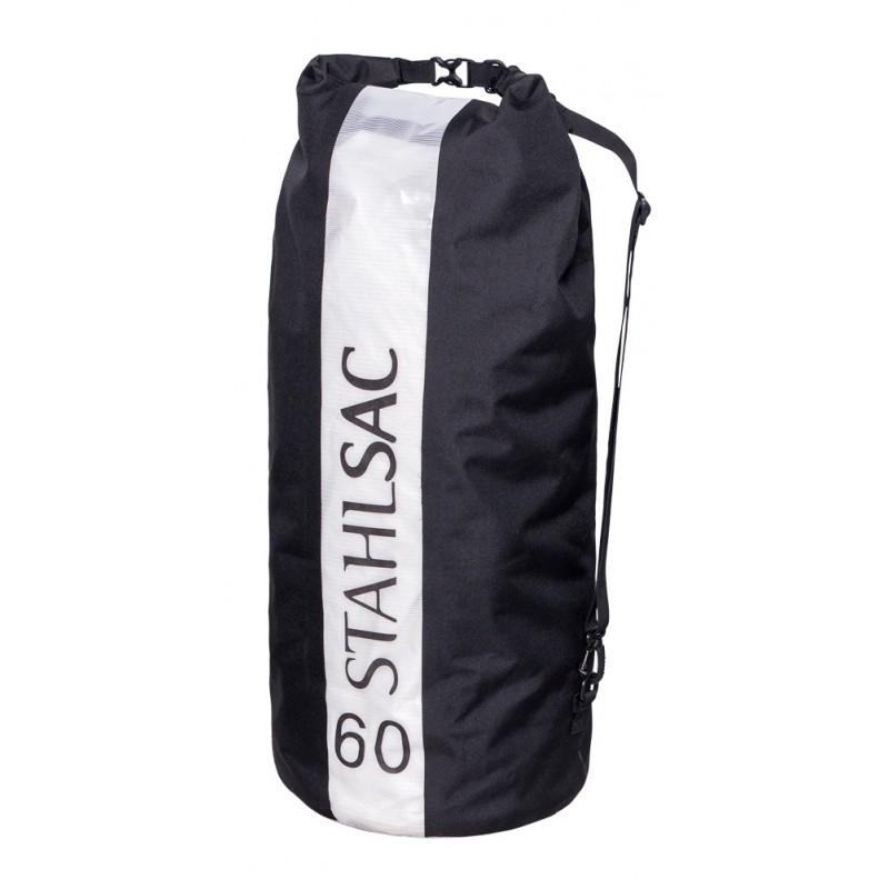 Stahlsac Storm Dry Sac 30L Bag