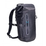 Stahlsac Storm Backpack Waterproof Bag