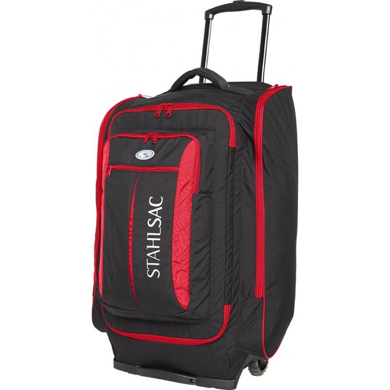 Stahlsac Caicos Cargo Pack Travel Bag