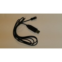 Oceanic Usb PC Download Cable For OC1 And OCS