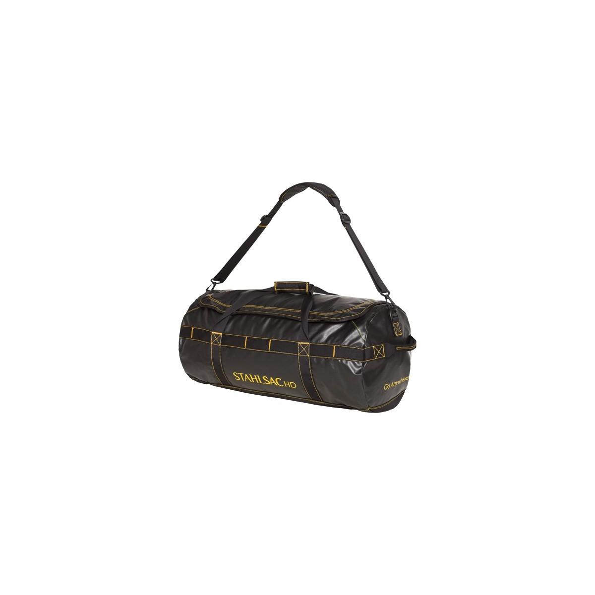 Stahlsac HD Duffel Bag