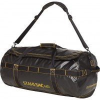 Stahlsac HD Duffel Bag