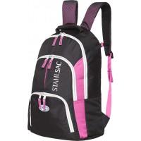 Stahlsac Bora Bora Backpack Bag
