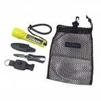 Oceanic BC Accessory Kit