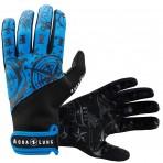 Aqua Lung Admiral III Men's Gloves