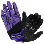 Aqua Lung Admiral III Womem's Gloves