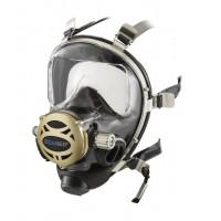 Ocean Reef Predator Full Face Mask