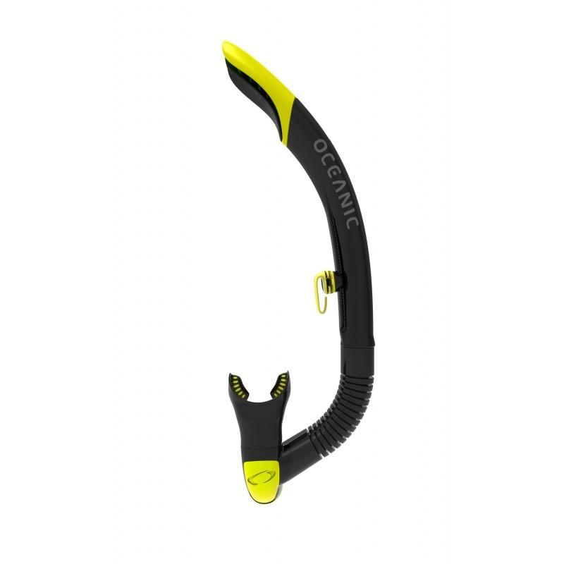 Oceanic Ultra SD Snorkel