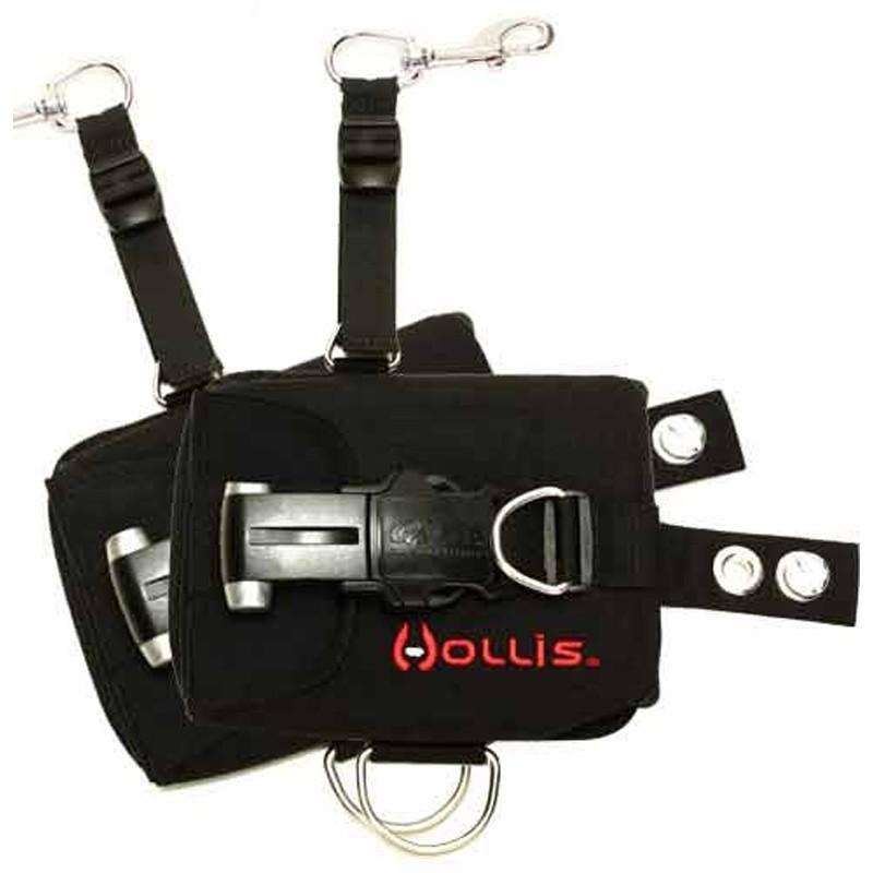 Hollis 10Lb Weight System Elite