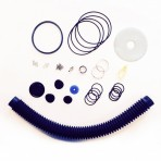 Hollis Prism 2 Spares Kit