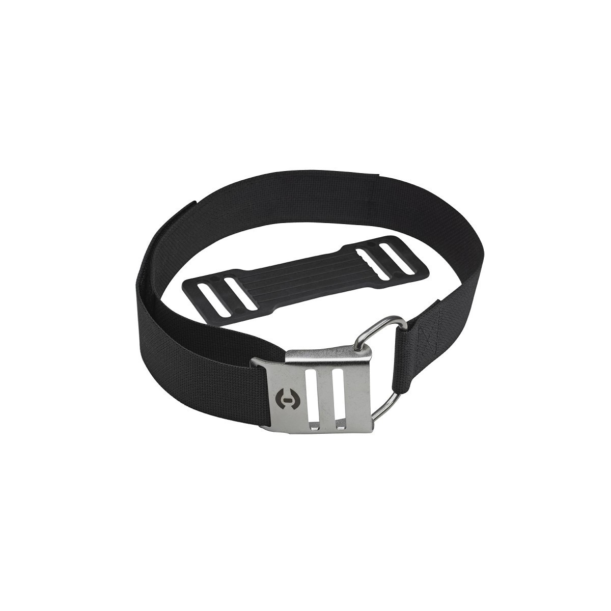 Hollis Cam Band (Stainless)
