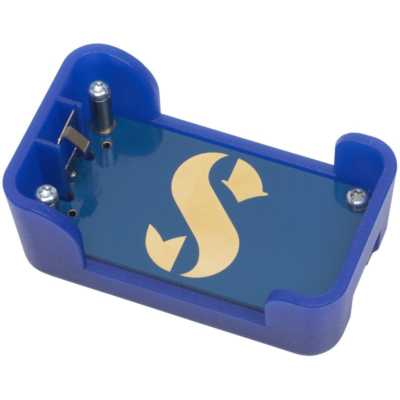 Scubapro M2 Cradle