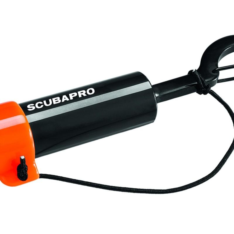 Scubapro Shaker