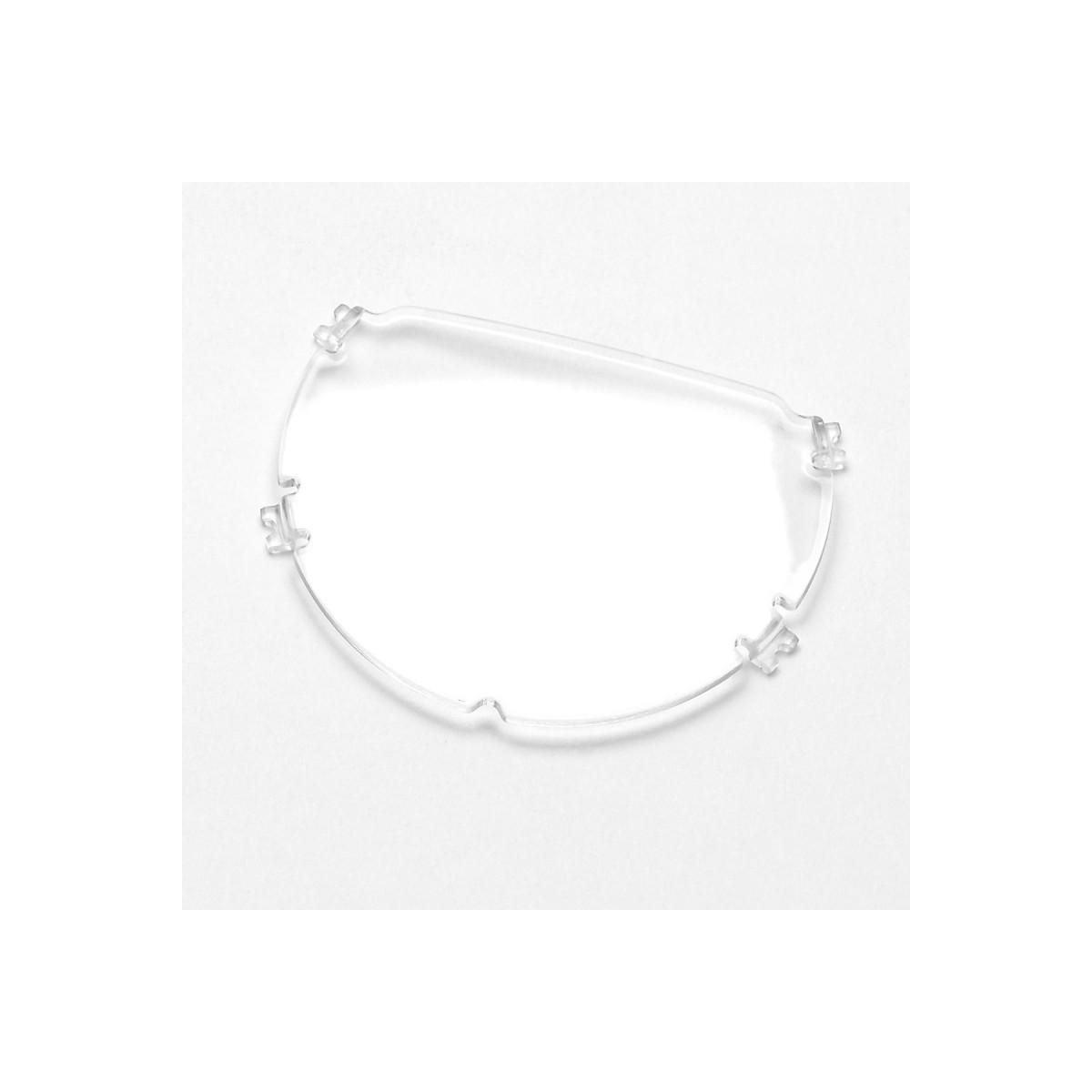 Oceanic Lens Cover Veo Plastic