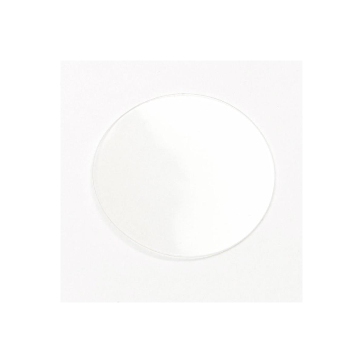 Oceanic Lens Cover Atom 3 b u d