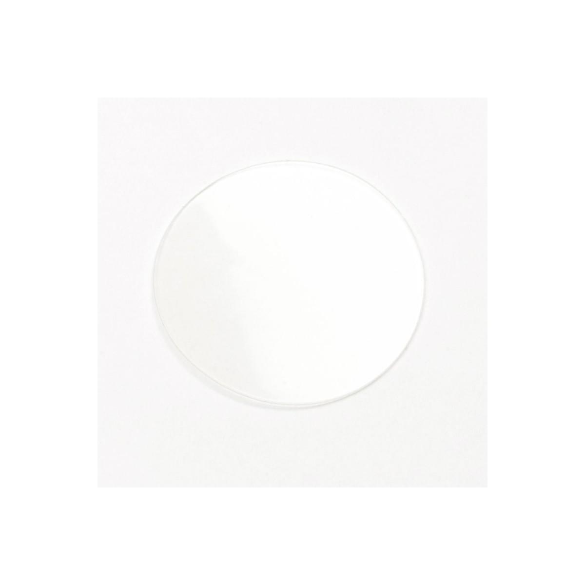 Oceanic Lens Cover Oc1 Stick On