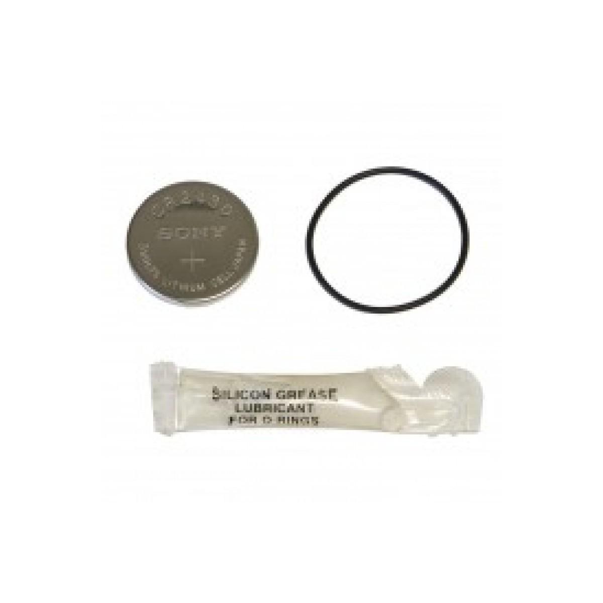 Oceanic Battery Kit Data 100 Type
