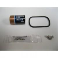 Oceanic Battery Kit Proplus 2/3