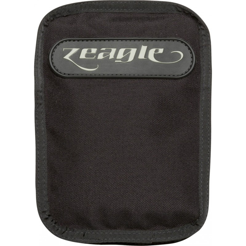 Zeagle Sport Pocket