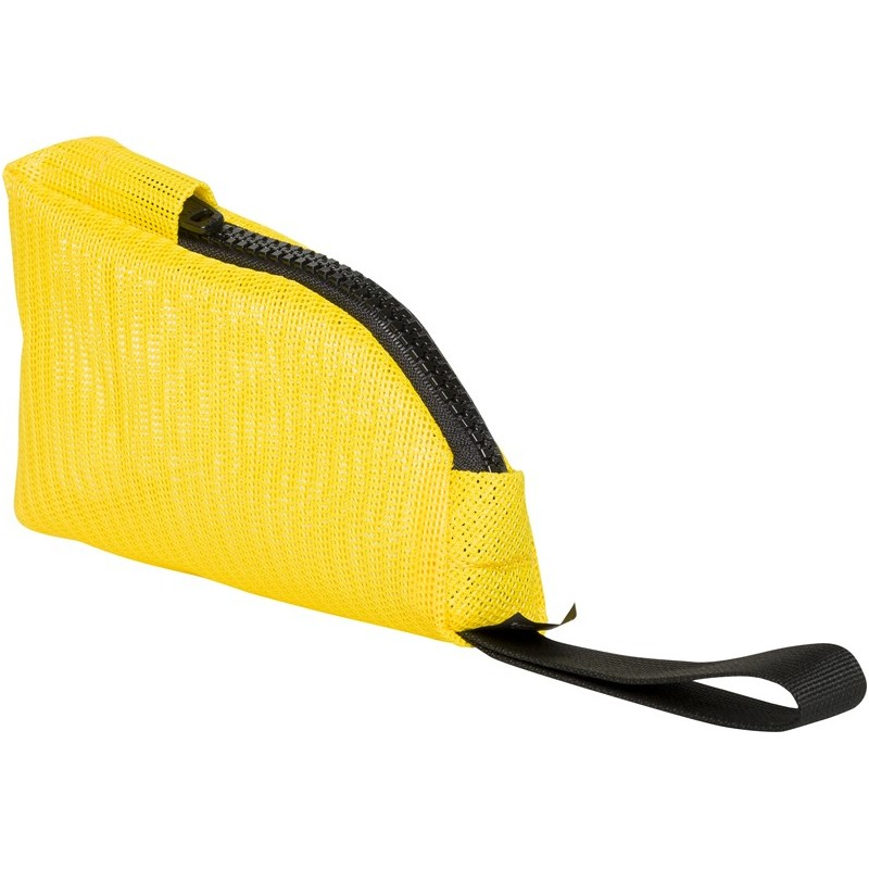 Zeagle Mesh Weight Pouch
