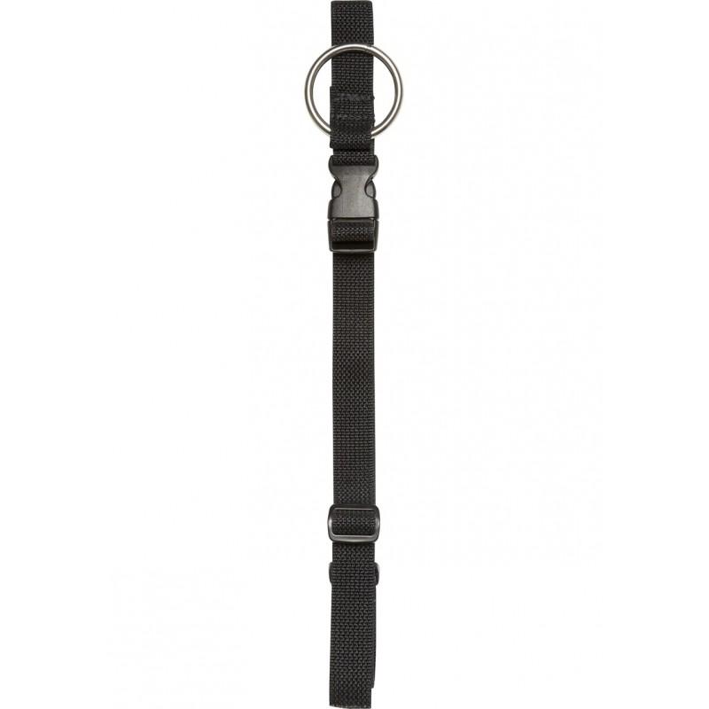 Zeagle 1 inch Crotch Strap