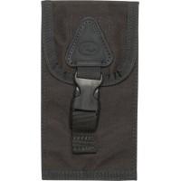 Zeagle Clip Close Pocket