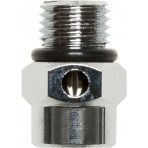 Zeagle Regulator Overpressure Relief Valve