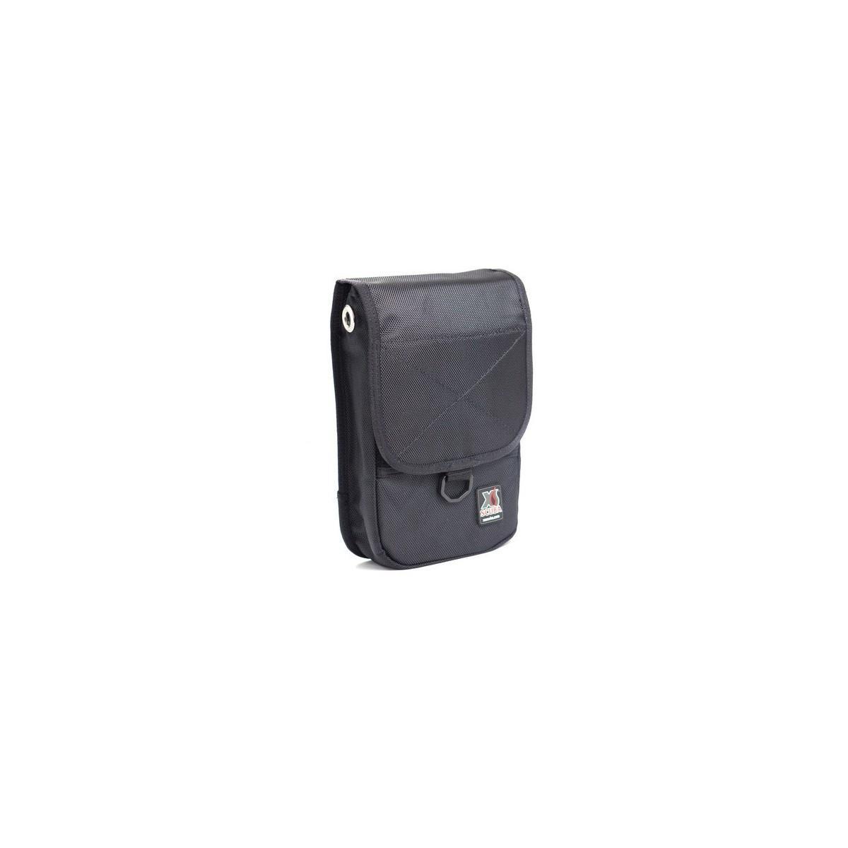 Xs Scuba Cargo Pocket