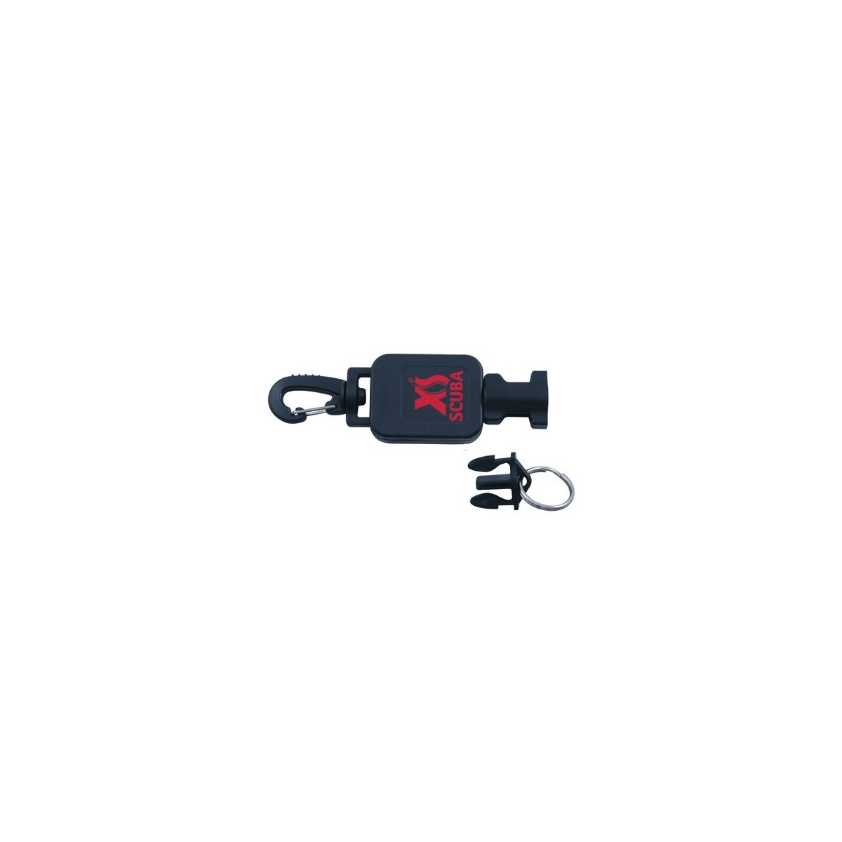 Xs Scuba Mini Retractor