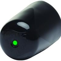 Scubapro Galileo LED Smart+ Transmitter